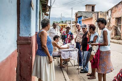Cuba-8786