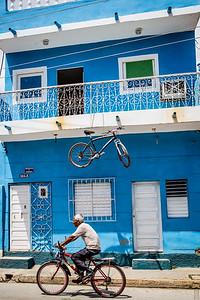 Cuba-8858