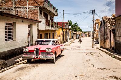 Cuba-8680