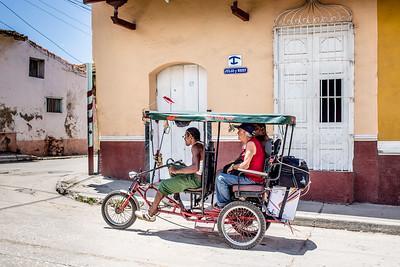 Cuba-8768