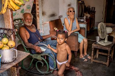 Cuba-8744