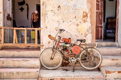 Cuba-8667
