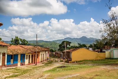 Cuba-8546