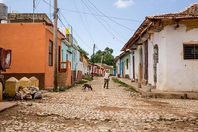 Cuba-8617