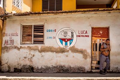 Cuba-8706