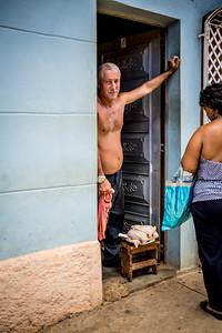 Cuba-8796