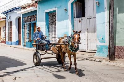 Cuba-8855
