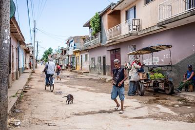 Cuba-8802