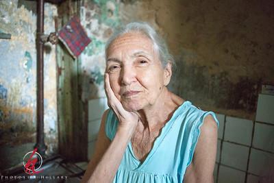 Cuba iPad-2127