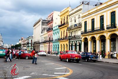Cuba iPad-2226