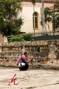 Cuba iPad-05419