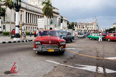 Cuba iPad-2253