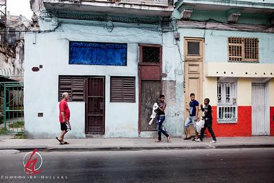 Cuba iPad-1490