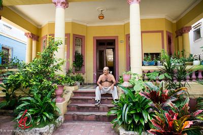 Cuba iPad-05257