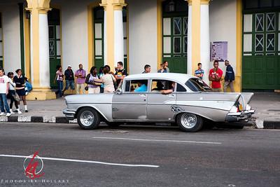 Cuba iPad-2248