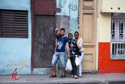 Cuba iPad-1492