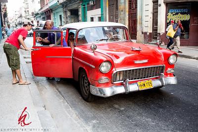 Cuba iPad-1450