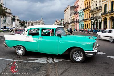 Cuba iPad-2239