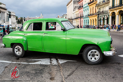 Cuba iPad-2241