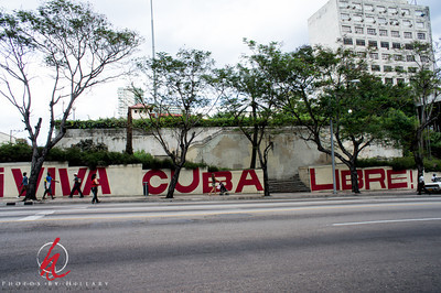 Cuba iPad-05258
