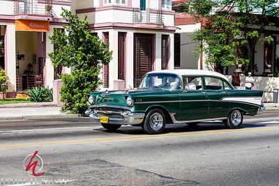 Cuba 2012-3230