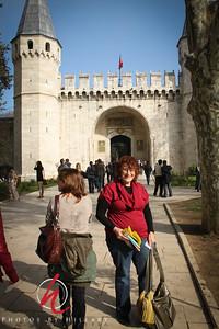 Istanbul-1838