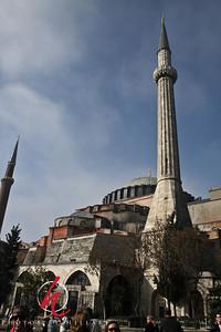 Istanbul-1822
