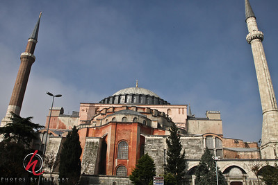 Istanbul-1816