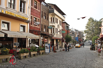 Istanbul-1811