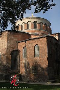 Istanbul-1823