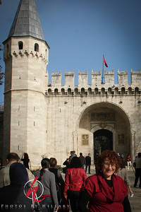 Istanbul-1839