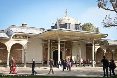 Istanbul-1849