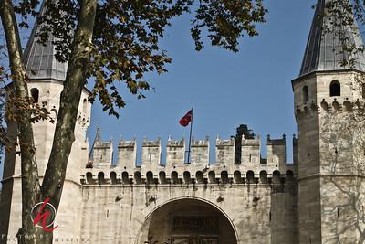 Istanbul-1837