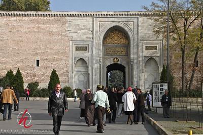 Istanbul-1818