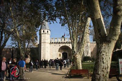 Istanbul-1834