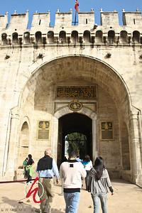 Istanbul-1843