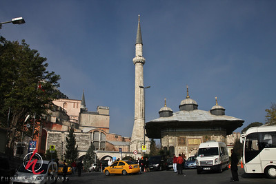 Istanbul-1815