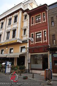 Istanbul-1809