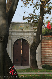 Istanbul-1827