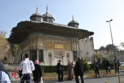 Istanbul-1817