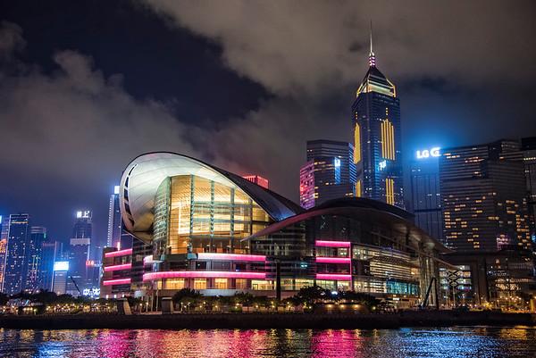 June 2015 - Hong Kong Public