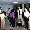 NSP Malaysia Headquarters - Kuala Lumpar, Malaysia  7-23-94