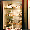 Product Display Cases - NSP Malaysia Headquarters - Kuala Lumpar, Malaysia  7-23-94