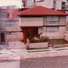 Homes in the Suburbs - Mexico City - 5/8-12/83