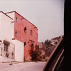 Homes in the Suburbs - Mexico City with Manzur-Casab Family - 5/8-12/83