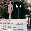 Tecate, Mexico - 2/1/86