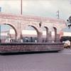 Tijuana, Mexico - 1/31/87