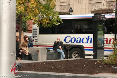 2007_October _Montreal Trip 224