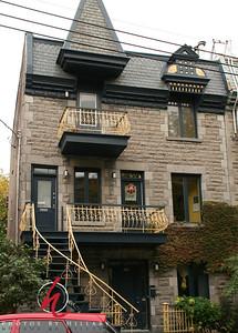 2007_October _Montreal Trip 173