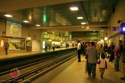 2007_October _Montreal Trip 191
